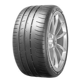 Dunlop Tires Sport Maxx Race 2 265/35 R 20 99Y N1