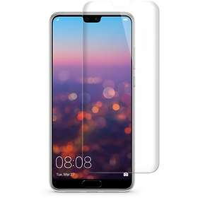Champion Glass Screen Protector for Huawei P20