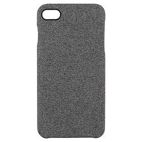 Champion Slim Textile Case for iPhone 7/8