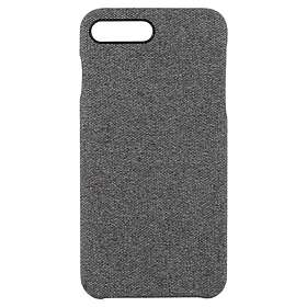 Champion Slim Textile Case for iPhone 7 Plus/8 Plus