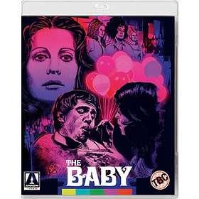The Baby (UK)