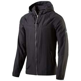 Frank Shorter Tobago Jacket (Herre)