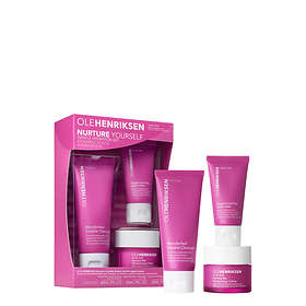 Ole Henriksen Nurture Yourself Set for Women