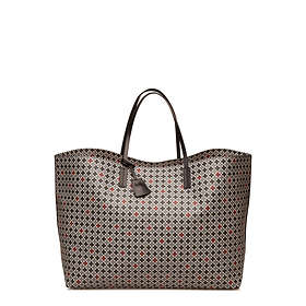 By Malene Birger Abi Large Tote Bag