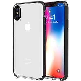 sports shoes ccc8a 89eca Champion Anti-Shock Cover for iPhone XR Best Price | Compare deals ...