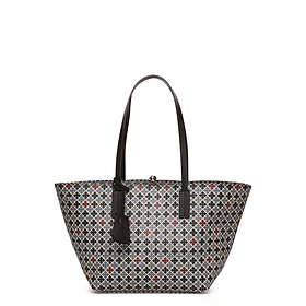 By Malene Birger Leah Tote Bag