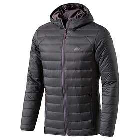 McKINLEY Tetlin II Ux Jacket (Herre)