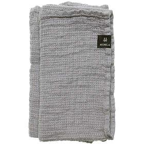 Himla Fresh Laundry Handduk (47x65cm) 2-pack