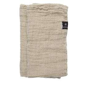 Himla Fresh Laundry Handduk (70x135cm)