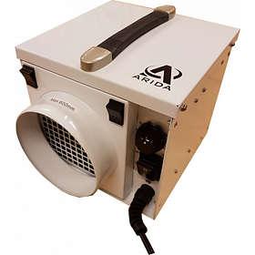 Arctus Arida Pro S8