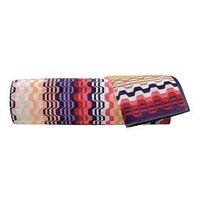 Missoni Home Lara 156 Håndkle (40x60cm)