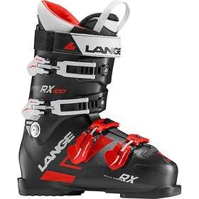 Lange RX100 18/19