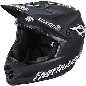 Bell Helmets Full-9 Fusion MIPS