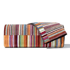 Missoni Home Jazz 159 Handduk (40x70cm)