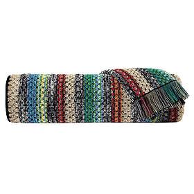 Missoni Home Virginio 603 Håndkle (70x115cm)