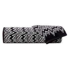 Missoni Home Vanni 601 Håndkle (70x115cm)