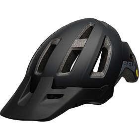Bell Helmets Nomad MIPS