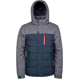 Protest Finesty Jacket (Herr)