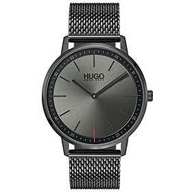 Hugo Boss Black 1520012