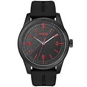 Hugo Boss Black 1530014