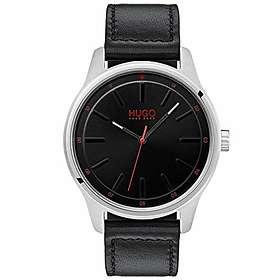 Hugo Boss Black 1530018