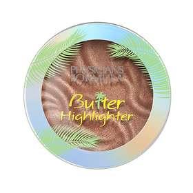 Physicians Formula Murumuru Butter Highlighter
