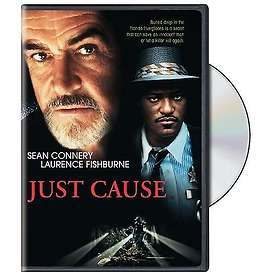 Just Cause (US)
