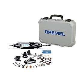 Dremel 4000-4/55