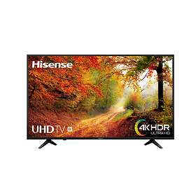 Hisense H50A6140