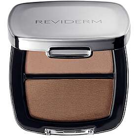 Reviderm Mineral Duo Eyeshadow 3.6g