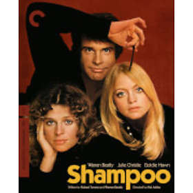 Shampoo - Criterion Collection (UK)
