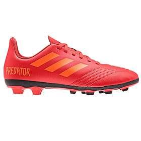 hot sale online 98e0b 8ff41 Adidas Predator 19.4 FxG (Jr)