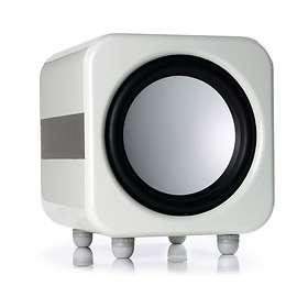 Monitor Audio Apex AW12