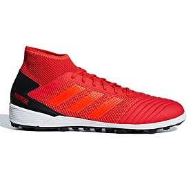 Adidas Predator Tango 19.3 TF (Homme)