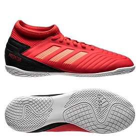 12aa8c11 Find the best price on Adidas Predator Tango 19.3 IN (Jr) | PriceSpy ...