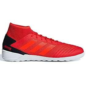 Adidas Predator 19.3 IN (Herr)