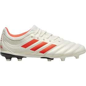 new concept 21f6a 8a14b Adidas Copa 19.3 FG (Jr)