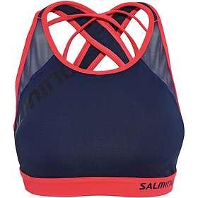 Salming Core Support Sports Bra