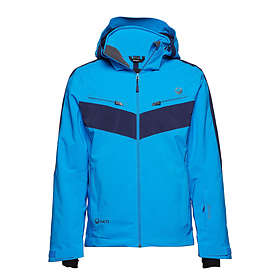 Find the best price on HALTI Rango DX Ski Jacket (Men s)  e36a7b9d6