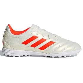 Adidas Copa 19.3 TF (Jr)