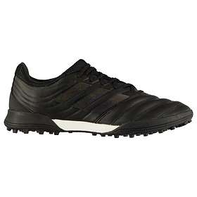 Adidas Copa 19.3 TF (Homme)