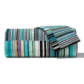 Missoni Home Jazz 170 Håndkle (40x70cm)