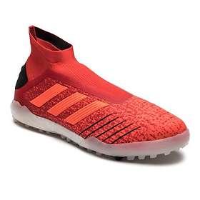 Jämför priser på Adidas Predator 18.3 FG (Herr) Fotbollsskor - Hitta ... 266450a27e243