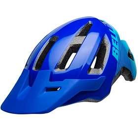 Bell Helmets Nomad