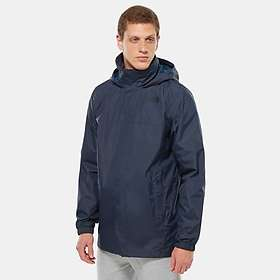 The North Face Resolve Parka (Herr)