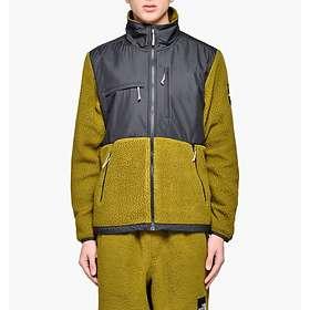 The North Face Denali Fleece Jacket (Men's)