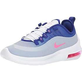 wmns air max plus se se sneakers basses femme