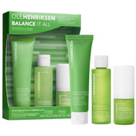 Ole Henriksen Balance It All Set for Women