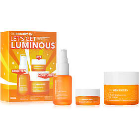 Ole Henriksen A Brighter Truth Set for Women
