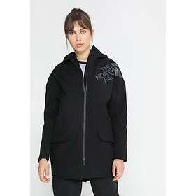 The North Face Terra Apex Flex Jacket (Dame)
